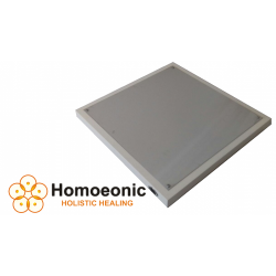 Homoeonic Large Plate Top