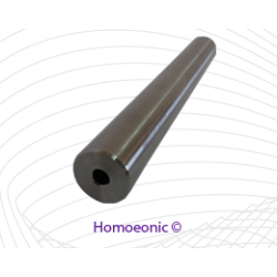 Homoeonic Electrode Side